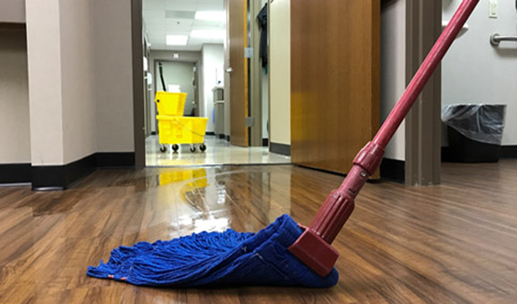Office-cleaning-Manchester-1