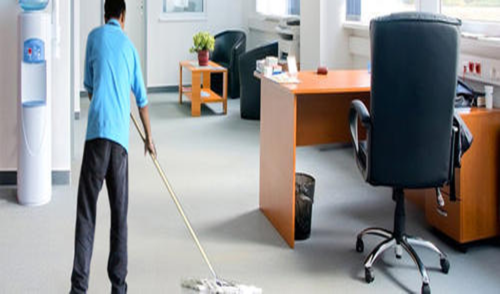 office-cleaning-services-500x500