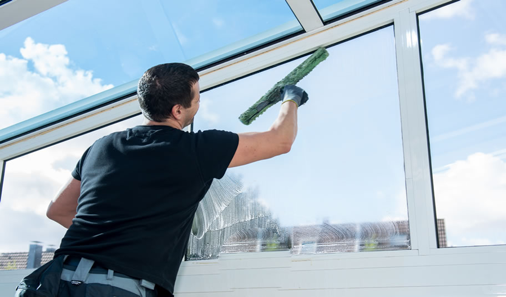windowcleaningservices-main_orig